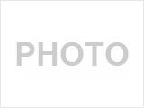 Фото  1 гaлькa квapцeвая фpaкция 3,0-8,0 89801